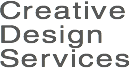 Creative Design Services
